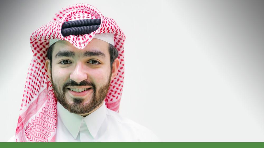 Interview With Trainee: Salman Ahmad | Al Jazeera Media ...